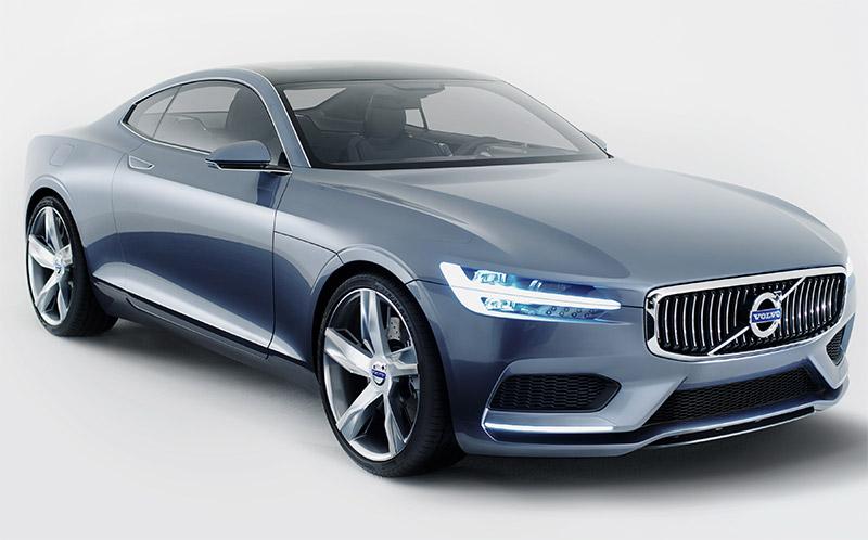 volvo_concept_coupe_1