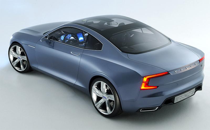 volvo_concept_coupe_2