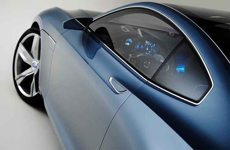 volvo_concept_coupe_3