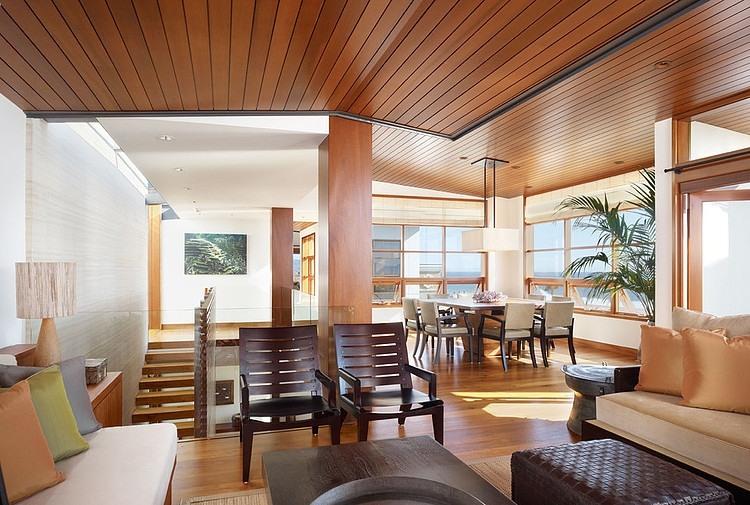 001-manhattan-beach-residence-rockefeller-partners-architects