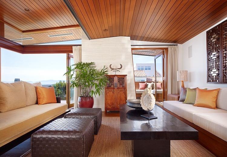 003-manhattan-beach-residence-rockefeller-partners-architects