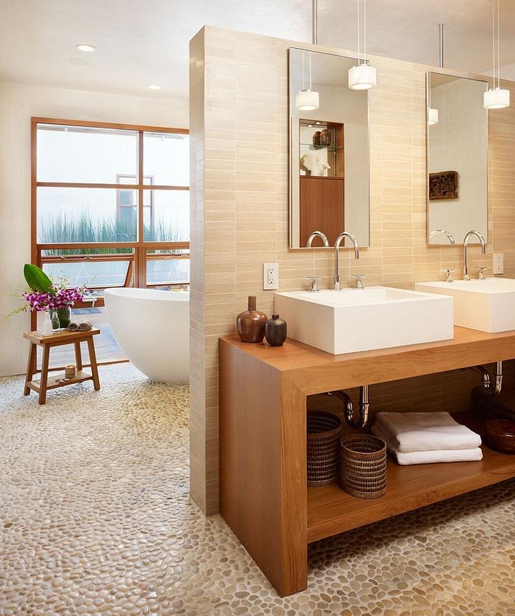 005-manhattan-beach-residence-rockefeller-partners-architects