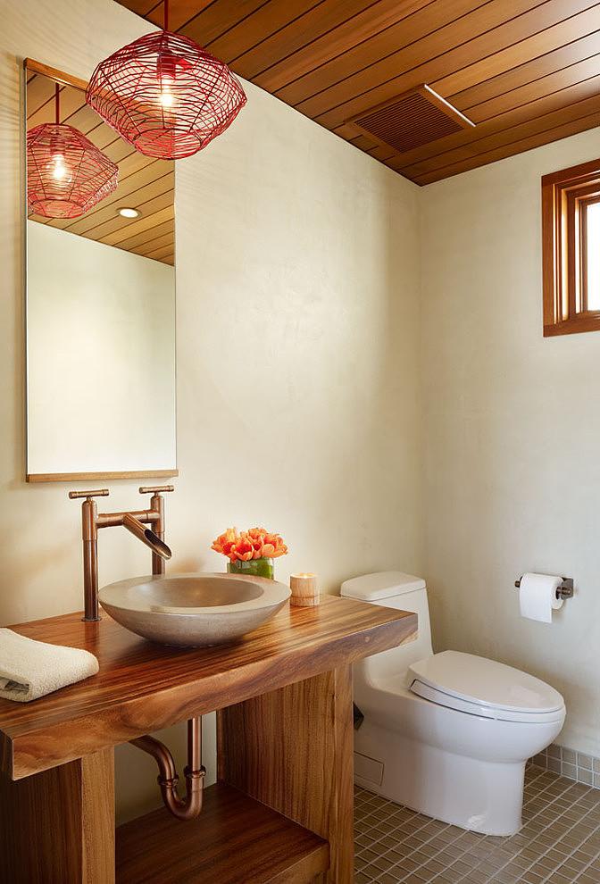 006-manhattan-beach-residence-rockefeller-partners-architects