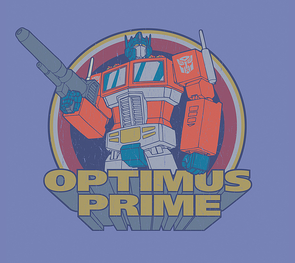 006-transformers-classic-style-guide
