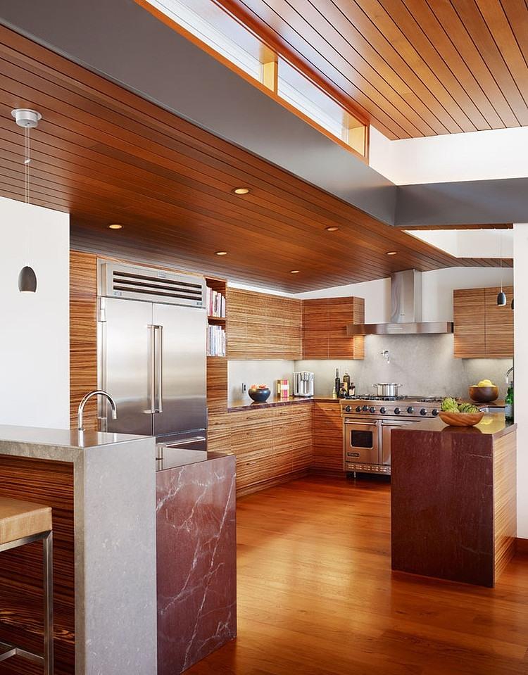 007-manhattan-beach-residence-rockefeller-partners-architects