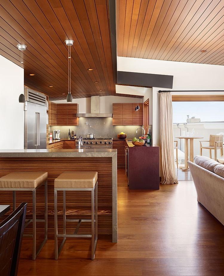 008-manhattan-beach-residence-rockefeller-partners-architects