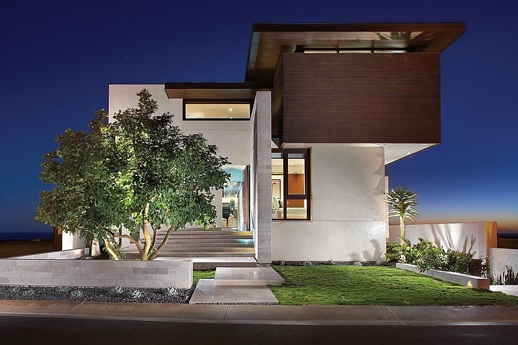 008-orange-county-house-horst-architects