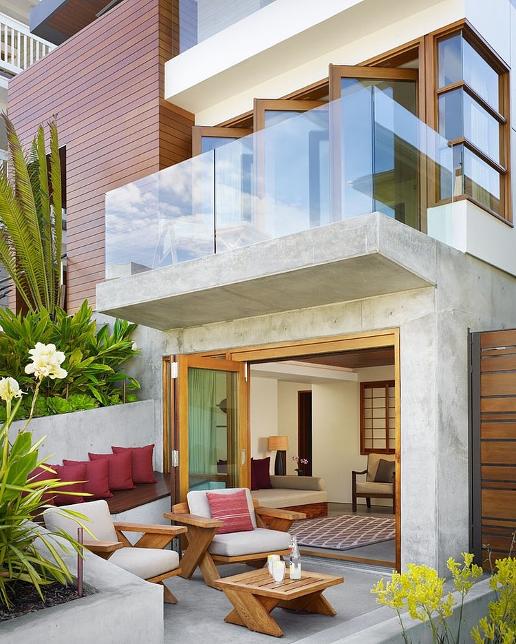 009-manhattan-beach-residence-rockefeller-partners-architects