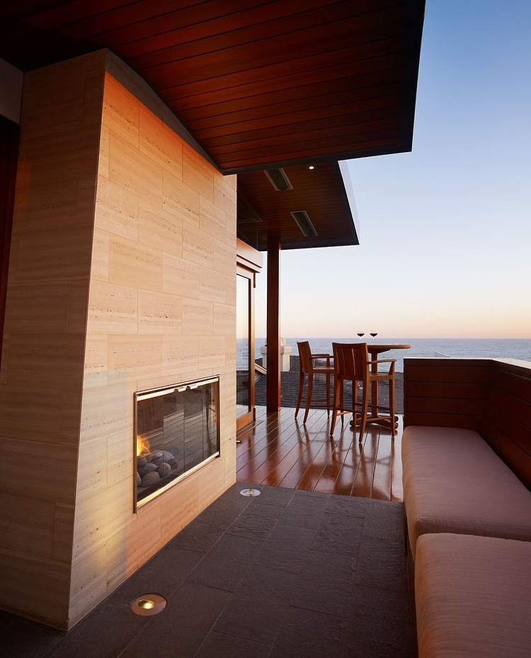 010-manhattan-beach-residence-rockefeller-partners-architects