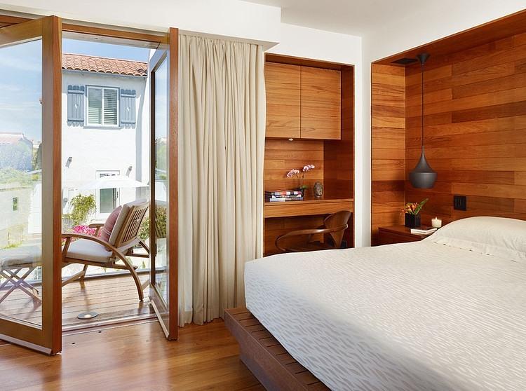 011-manhattan-beach-residence-rockefeller-partners-architects