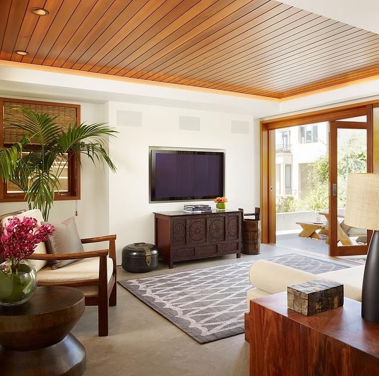 012-manhattan-beach-residence-rockefeller-partners-architects