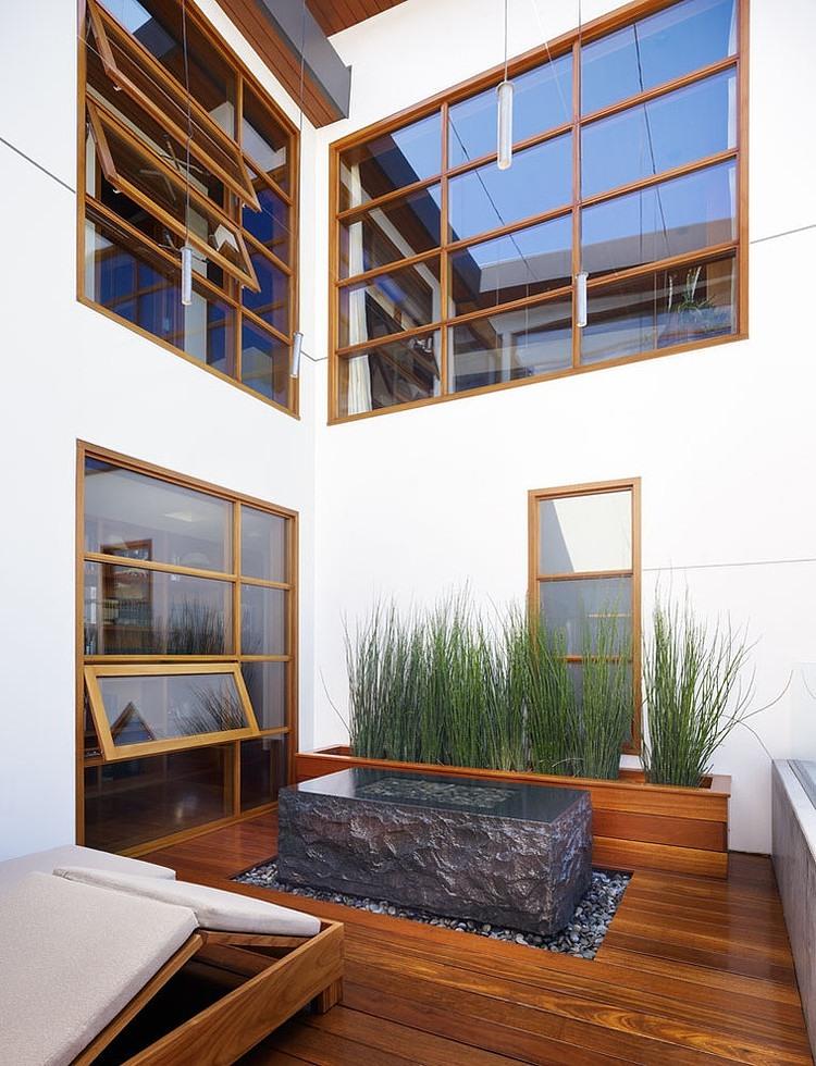 013-manhattan-beach-residence-rockefeller-partners-architects