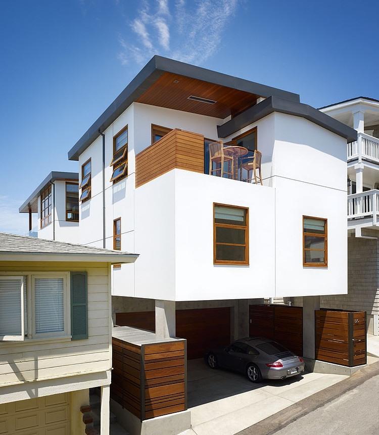 014-manhattan-beach-residence-rockefeller-partners-architects