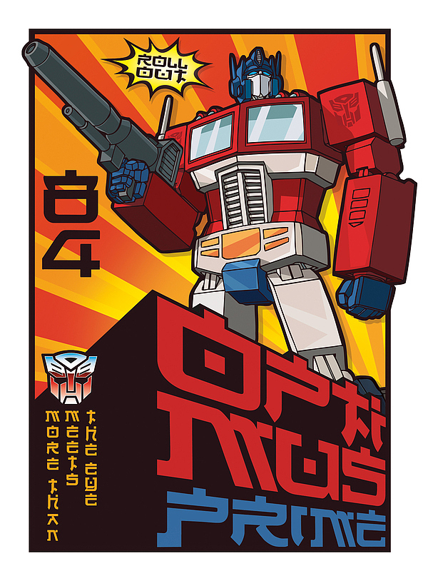 015-transformers-classic-style-guide