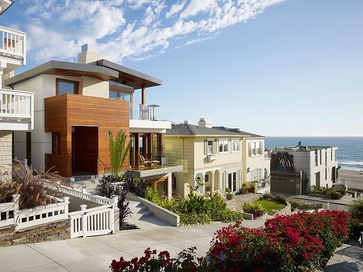 017-manhattan-beach-residence-rockefeller-partners-architects