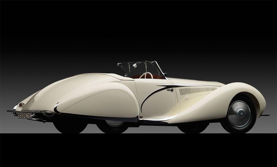 1936-Talbot-Lago-T150C-Cabriolet-2