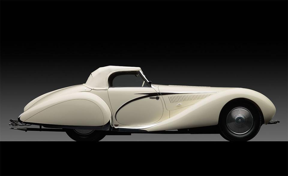 1936-Talbot-Lago-T150C-Cabriolet-3
