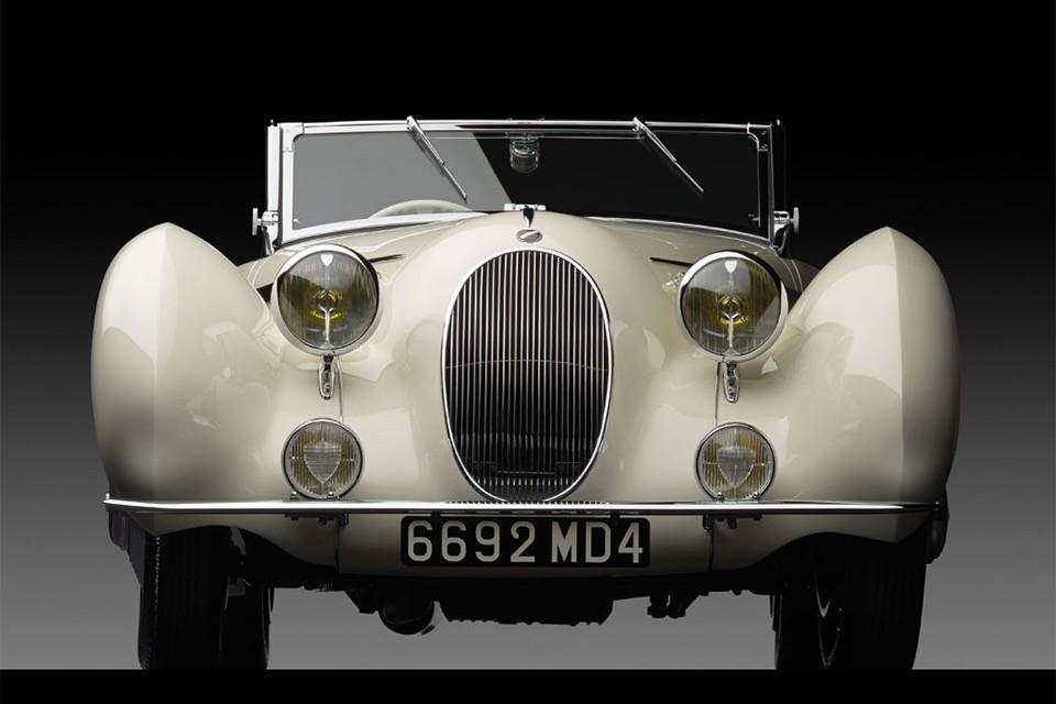 1936-Talbot-Lago-T150C-Cabriolet-4-960x640