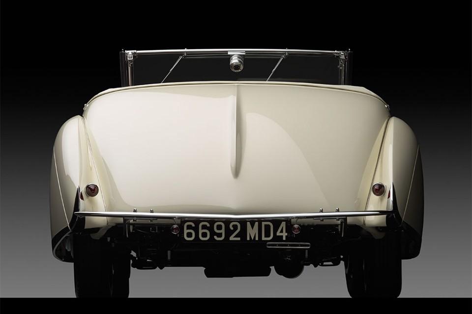 1936-Talbot-Lago-T150C-Cabriolet-5-960x640