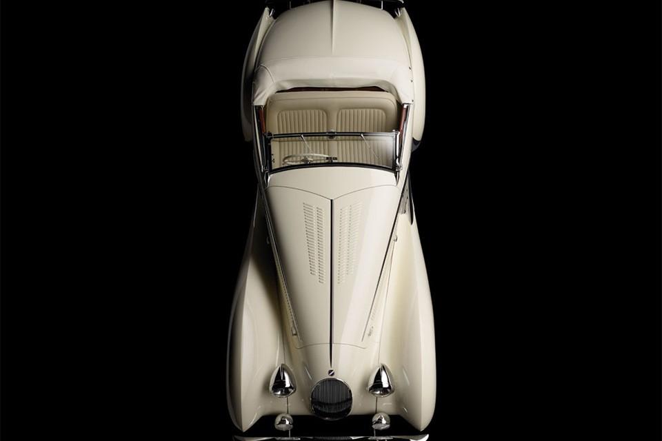 1936-Talbot-Lago-T150C-Cabriolet-6-960x640