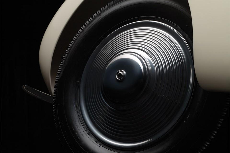 1936-Talbot-Lago-T150C-Cabriolet-8-960x640