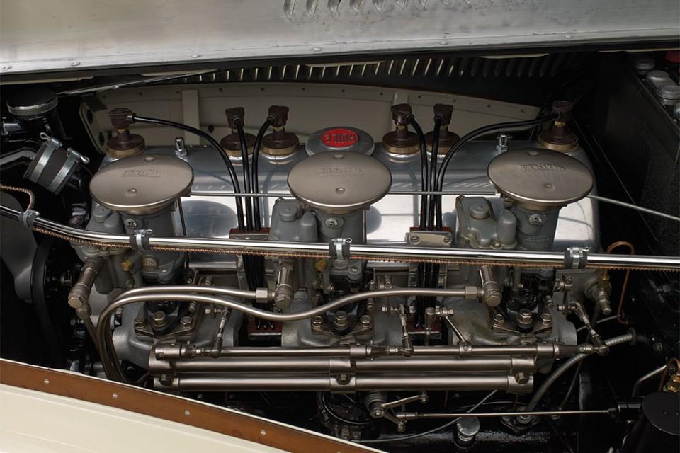 1936-Talbot-Lago-T150C-Cabriolet-9-960x640