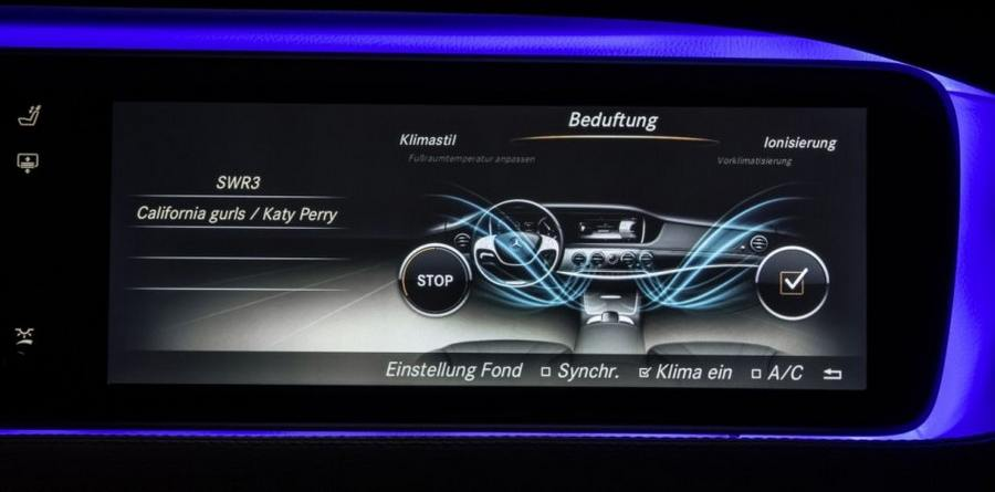2014-Mercedes-Benz-S-Class-Interior-unveiled-11