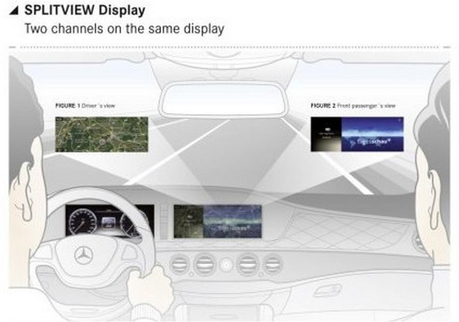 2014-Mercedes-Benz-S-Class-Interior-unveiled-12