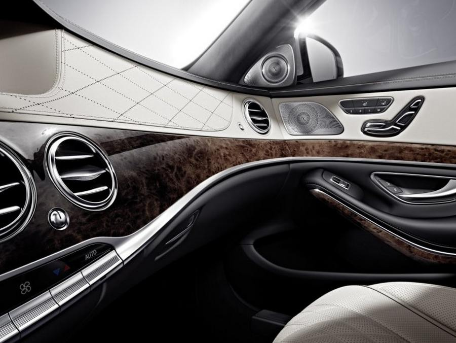 2014-Mercedes-Benz-S-Class-Interior-unveiled-2