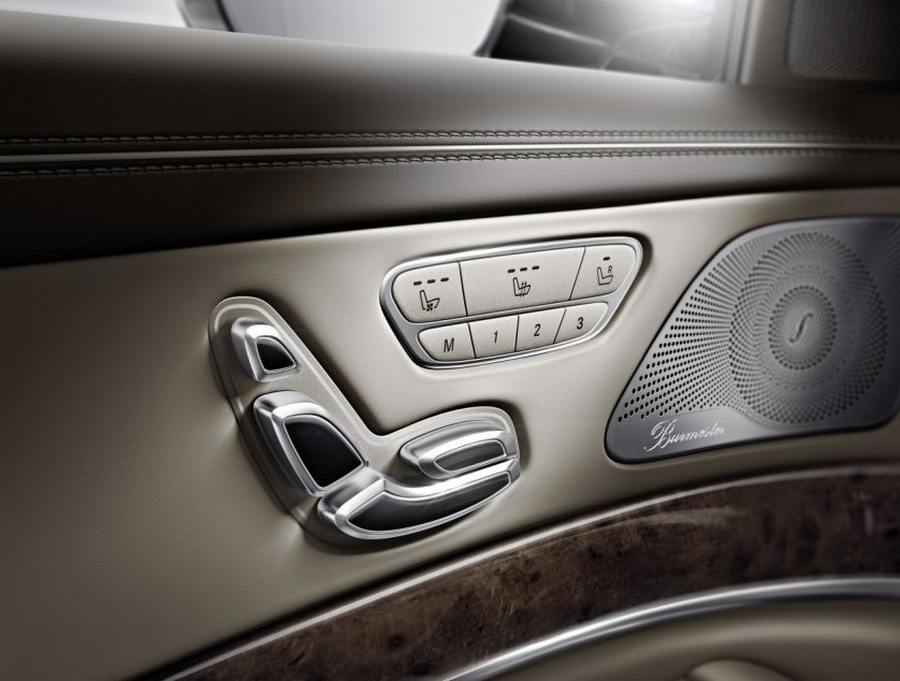 2014-Mercedes-Benz-S-Class-Interior-unveiled-3