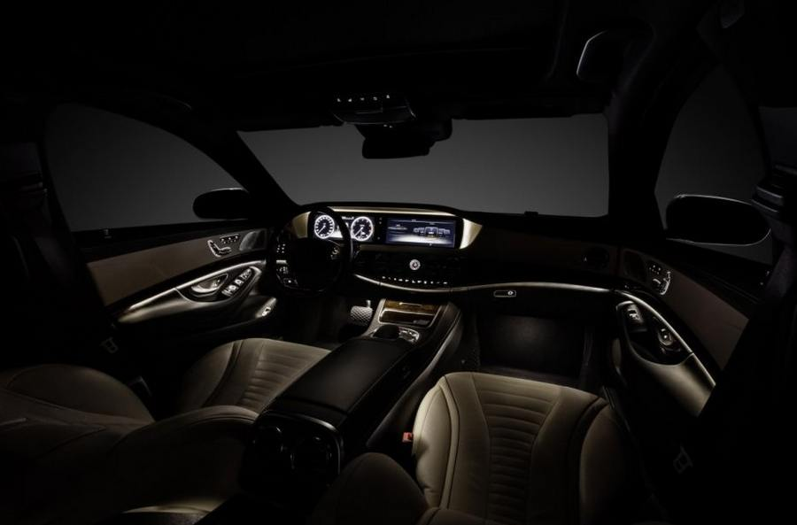 2014-Mercedes-Benz-S-Class-Interior-unveiled-4