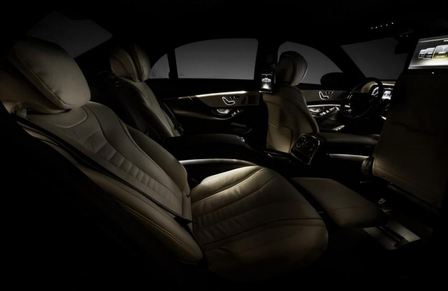 2014-Mercedes-Benz-S-Class-Interior-unveiled-5