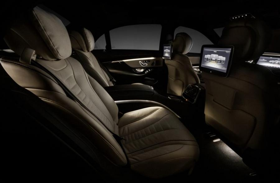 2014-Mercedes-Benz-S-Class-Interior-unveiled-6