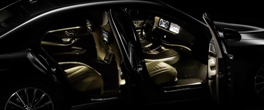 2014-Mercedes-Benz-S-Class-Interior-unveiled-7