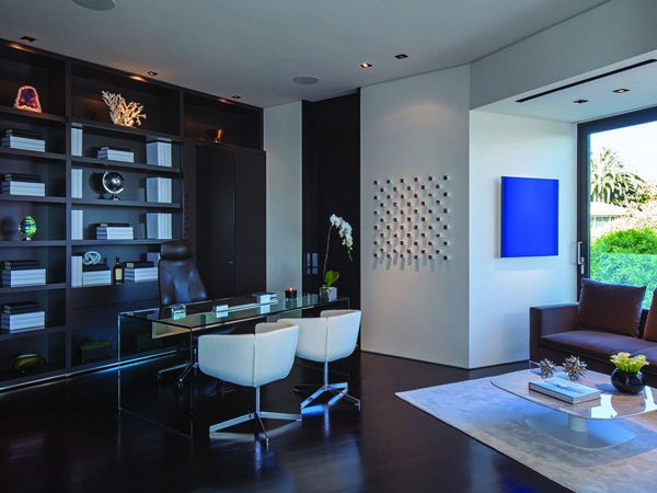 600x450xLaurel-Way-Residence-07-1-Kindesign.jpg.pagespeed.ic.BmpqatvEdj