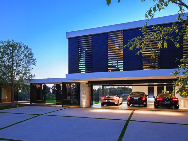 600x450xLaurel-Way-Residence-26-1-Kindesign.jpg.pagespeed.ic.NThFgvkhsa