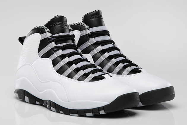air-jordan-10-retro-steel-1