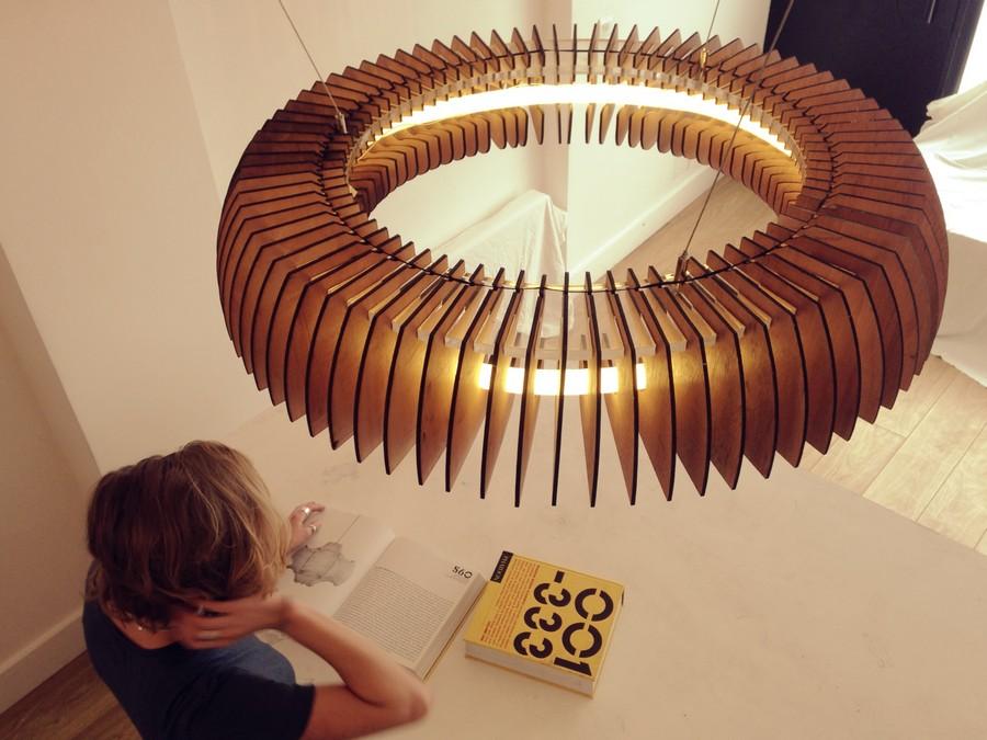 amazing-lamp-Hanko-Cameron-Design