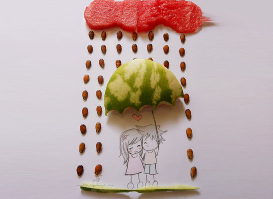 awesome-food-art-04