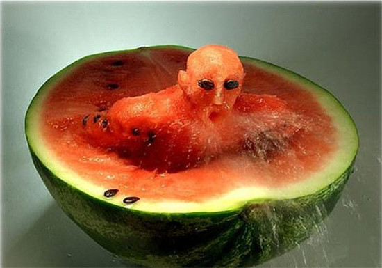 awesome-food-art-13