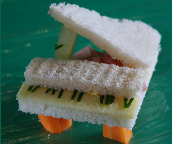 awesome-food-art-17