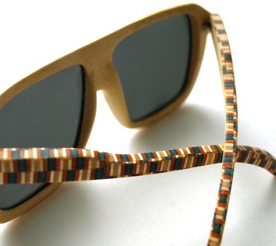 bamboo-striped-sunglasses