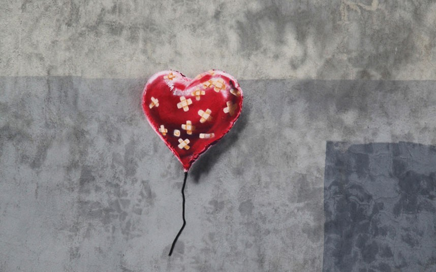Banksy-heart-ballo_2694952k
