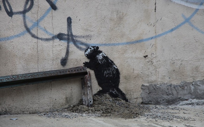 Banksy_beaver_2698523k