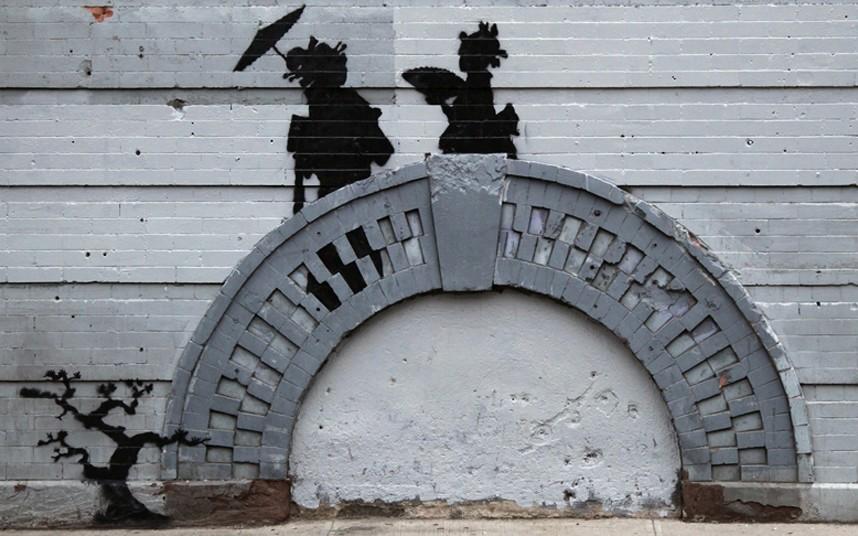 banksy_bridge_2705524k