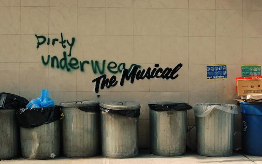 Banksy_Dirty_Under_2692820k