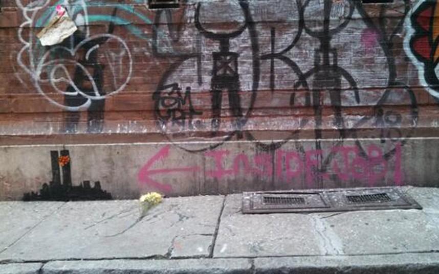 Banksy_Inside_job_2704331k