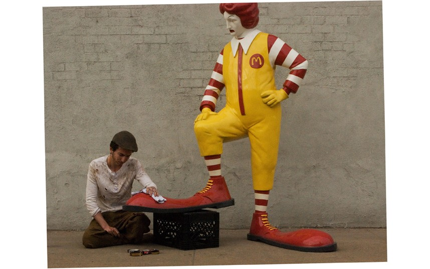 Banksy_McDonalds_2704289k