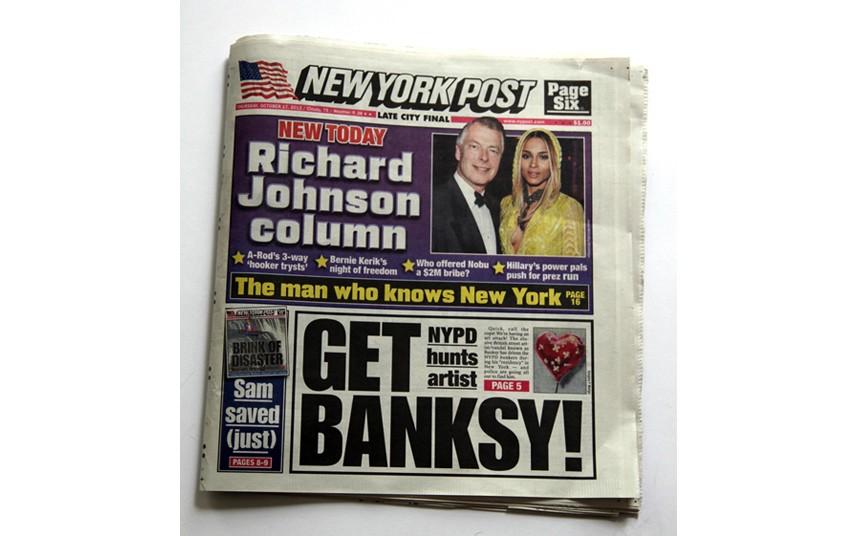banksy_newspaper_2705518k