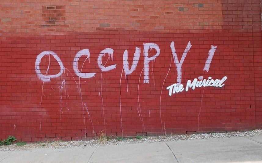 Banksy_Occupy_2692821k